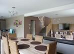 Vente Maison 6 pièces 125m² Coublevie (38500) - Photo 4