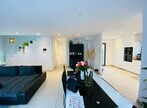 Vente Maison 4 pièces 110m² Coublevie (38500) - Photo 5