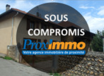 Vente Maison 5 pièces 110m² Bévenais (38690) - Photo 1