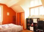 Vente Maison 6 pièces 150m² Voiron (38500) - Photo 6