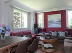 Vente Maison 11 pièces 250m² Le Pont-de-Beauvoisin (38480) - Photo 8