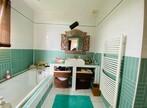 Vente Maison 7 pièces 156m² Bilieu (38850) - Photo 12