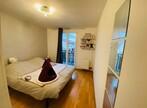 Vente Maison 4 pièces 90m² La Buisse (38500) - Photo 8