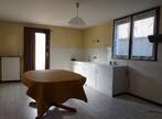Vente Maison 8 pièces 160m² Moirans (38430) - Photo 6