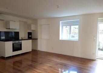 Location Appartement 4 pièces 66m² Voiron (38500) - Photo 1