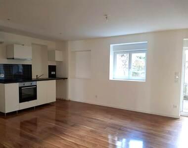 Location Appartement 4 pièces 66m² Voiron (38500) - photo