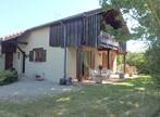 Vente Maison 7 pièces 167m² Marcilloles (38260) - Photo 13