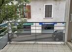 Location Appartement 5 pièces 104m² Voiron (38500) - Photo 8