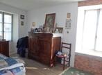 Vente Maison 8 pièces 132m² Apprieu (38140) - Photo 7