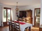 Vente Maison 7 pièces 167m² Marcilloles (38260) - Photo 4