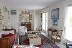 Vente Maison 7 pièces 246m² Moirans (38430) - Photo 6