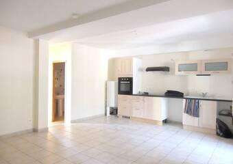 Location Appartement 3 pièces 54m² Voiron (38500) - Photo 1