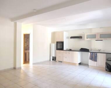 Location Appartement 3 pièces 54m² Voiron (38500) - photo