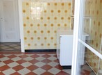 Vente Appartement 3 pièces 83m² Voiron (38500) - Photo 11