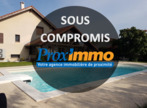 Vente Maison 6 pièces 164m² Saint-Blaise-du-Buis (38140) - Photo 1