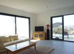 Vente Maison 5 pièces Coublevie (38500) - Photo 1