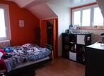 Vente Maison 6 pièces 150m² Voiron (38500) - Photo 9