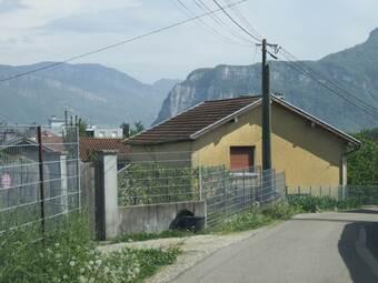 Vente Maison 7 pièces 160m² Moirans (38430) - photo