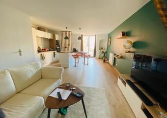 Vente Appartement 51m² Voiron (38500) - Photo 1