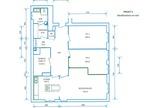 Vente Appartement 4 pièces 121m² Voiron (38500) - Photo 10