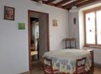 Vente Maison 4 pièces 67m² Le Grand-Lemps (38690) - Photo 3