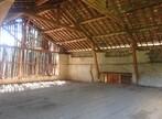 Vente Maison 5 pièces 140m² Quaix-en-Chartreuse (38950) - Photo 15