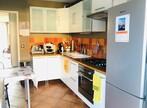Vente Appartement 4 pièces 85m² Voiron (38500) - Photo 6