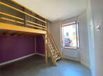 Location Appartement 1 pièce 26m² Voiron (38500) - Photo 2