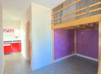 Location Appartement 1 pièce 26m² Voiron (38500) - Photo 3
