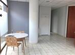Vente Local commercial 4 pièces 80m² Voiron (38500) - Photo 6