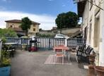 Vente Maison 6 pièces 145m² Saint-Cassien (38500) - Photo 3