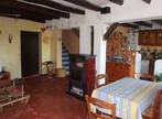 Vente Maison 5 pièces 130m² Apprieu (38140) - Photo 2