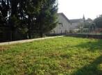 Vente Maison 5 pièces 130m² Le Grand-Lemps (38690) - Photo 10