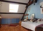 Vente Maison 5 pièces 130m² Apprieu (38140) - Photo 12