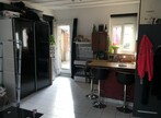 Vente Appartement 1 pièce 28m² Moirans (38430) - Photo 1