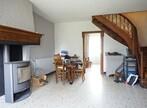 Vente Maison 5 pièces 120m² Saint-Jean-de-Moirans (38430) - Photo 7