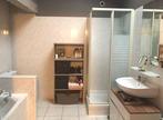 Vente Maison 130m² Vinay (38470) - Photo 6