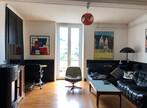 Vente Maison 6 pièces 145m² Saint-Cassien (38500) - Photo 5