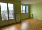 Location Appartement 4 pièces 79m² Voiron (38500) - Photo 4