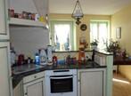 Vente Maison 3 pièces 85m² Le Grand-Lemps (38690) - Photo 3
