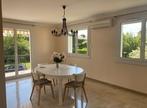 Vente Maison 9 pièces 166m² La Murette (38140) - Photo 5
