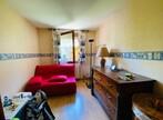 Vente Maison 4 pièces 82m² La Buisse (38500) - Photo 5