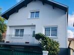 Vente Maison 7 pièces 120m² Voiron (38500) - Photo 5