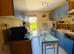 Vente Maison 4 pièces 82m² La Buisse (38500) - Photo 4