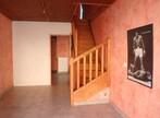 Vente Maison 4 pièces 94m² Tullins (38210) - Photo 2