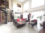 Location Maison 7 pièces 156m² Bilieu (38850) - Photo 4