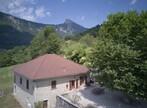 Vente Maison 5 pièces 140m² Quaix-en-Chartreuse (38950) - Photo 3