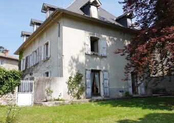 Vente Maison 12 pièces 387m² Voiron (38500) - Photo 1