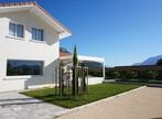 Vente Maison 5 pièces 126m² La Buisse (38500) - Photo 2