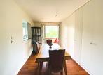 Vente Appartement 4 pièces 82m² Voiron (38500) - Photo 5